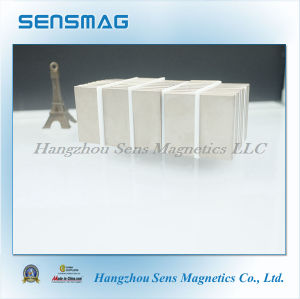 Rare Earth SmCo Magnet for Magnetic Generator pictures & photos