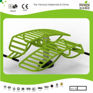 Kaiqi Outdoor Fitness Equipment - Sit up Bench (KQ50214D) pictures & photos