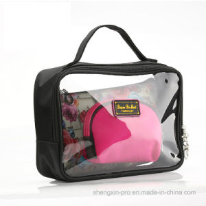 Cosmetic Bag Cosmetic Pocket
