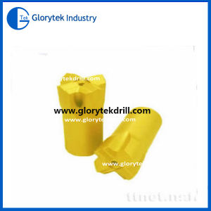 Customized Long Service Life Rock Drill Cross Bits pictures & photos