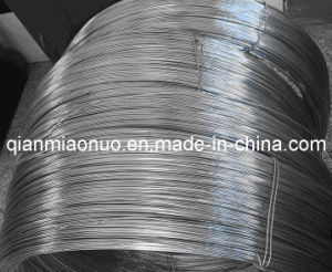 Aluminum Wire Scrap with Reasonable Price and High Purity pictures & photos