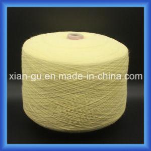 Spun Yarn pictures & photos
