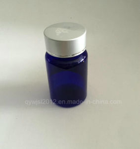 New Design Fancy Round Aluminum Bottle Cap pictures & photos