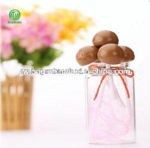 Coolsa Yummy Original Flavor Lollipop pictures & photos