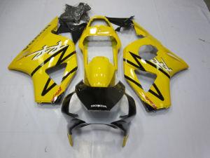 Motorcycle Fairing for Honda (CBR954 02-03)