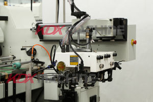 Thermal Film Laminating Machines (KS-800) pictures & photos
