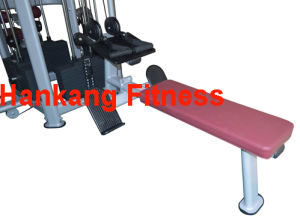 Strength Machine, Gym Equipment, Fitness Equipment-Mj4 Multi-Jungle (PT-930) pictures & photos