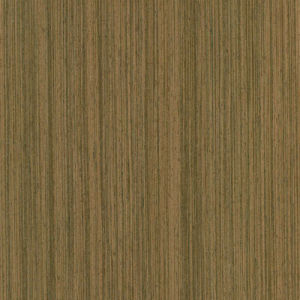 Engineered Veneer Reconstituted 4*8 FT Size Fine Line Wenge Veneer Recon Veneer Recomposed Veneer pictures & photos