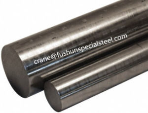 S7 Alloy Tool Steel pictures & photos