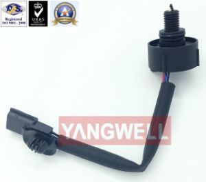 Water Sensor: 7701070650 for Renault