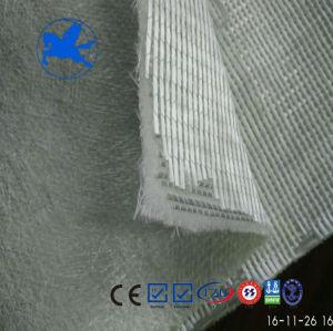 E-Glass Fiberglass Sandwich Complex Mat pictures & photos