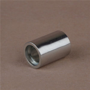 Non-Skived Ferrule for Teflon Hose pictures & photos