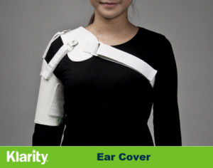 Klarity Shoulder Support pictures & photos