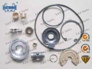 CT26 Carbon Seal Repair Kits Turbocharger pictures & photos