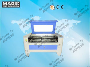 1390 CO2 Laser Cutting Machine