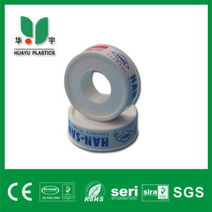PTFE Thread Seal Tape Hangzhou pictures & photos