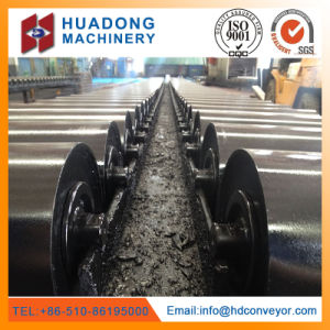 Conveyor Roller with Dust/Water Proof Bearing and Seals pictures & photos