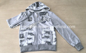 Casual Wear, Leisure Clothing, Hoodies/Hoody for Men/Women pictures & photos