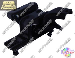Engine Mount Used for Ford (EM-2930) pictures & photos