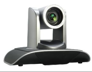 USB3.0 1080P60 HD PTZ Camera pictures & photos