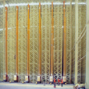 as/RS Automated Storage and Retrieval System pictures & photos