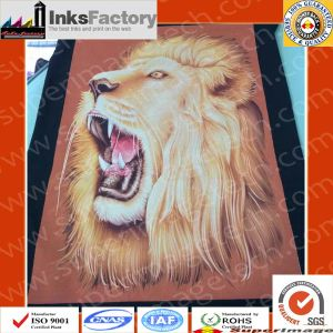 Discharge Ink for Mimaki/Textile Discharge Ink pictures & photos