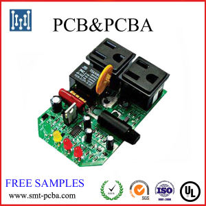 OEM PCB Electronic Assembly