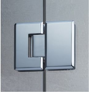 Stainless Steel Casting Hinge, Type of Door Hinge Cc149 pictures & photos