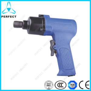High Quality Composite Air Impact Screwdriver pictures & photos