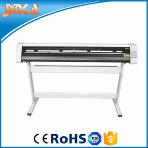 High Competitiveness Good Quality Cutting Plotter with Ce Jk1350PE pictures & photos