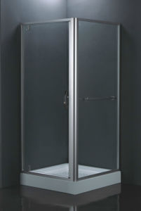High Quality Shower Room St-865 (5mm, 6mm, 8mm) pictures & photos
