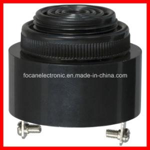 3V, 6V, 9V, 12V, 24V Piezo Ceramic Element Buzzer/Magnetic Buzzer / Piezo Buzzer pictures & photos