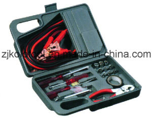 Working Tool Set Car Repair Tool Set pictures & photos