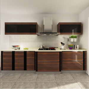 China 2015 new design kitchen furniture pr k4200 china for Kenya kitchen designs