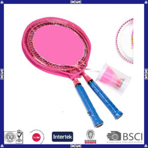 Low Price Promotion Badminton Racket for Kids pictures & photos