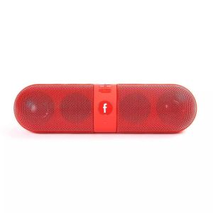Bluetooth Wireless Speaker Outdoor Sport Portable Stereo