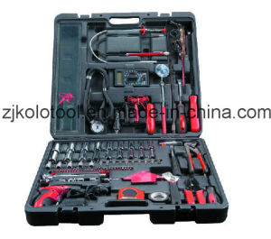 Germany Quality Car Repair Tool Set Manufacture pictures & photos