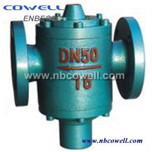 High Accuracy Electric Proportional Flow Control Valve pictures & photos