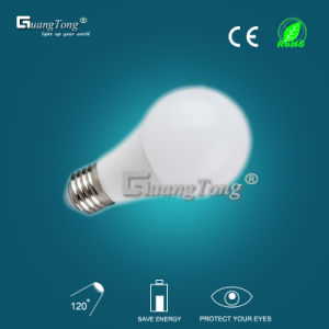 China Factory LED Bulb Light 5W/7W/9W LED Bulb Lamp SMD2835 pictures & photos