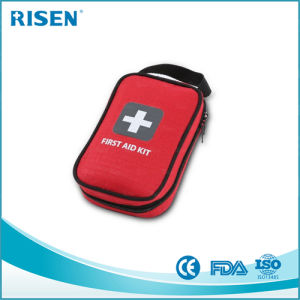 High Capacity Storage Customize Logo Medical Novelty Gifts pictures & photos