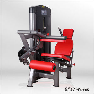 Wholesale Leg Curl Sports Fitness Equipment China/Life Fitness Equipment (BFT-3009) pictures & photos