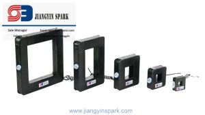 USA 0.333V Split Core Current Transformer pictures & photos