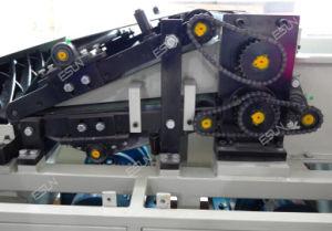 Foam Crushing Machine Erc-120 pictures & photos
