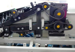 Foam Crushing Machine pictures & photos