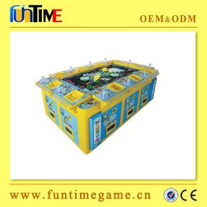 Igs Fishing Gambling Game Machine pictures & photos