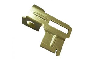 Cold Stamping Parts for Mechanical pictures & photos