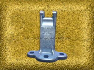 Forged Auto Parts Door Hinge pictures & photos