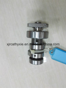Sym Motorcycle Camshaft with High Quality (SYM JET 4)