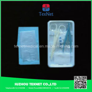 Disposable Oral Cavity Care Kit pictures & photos