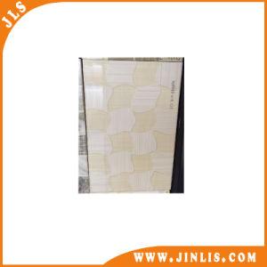 3D Inkjet Bathroom Ceramic Glazed Wall Tile 20*30cm pictures & photos